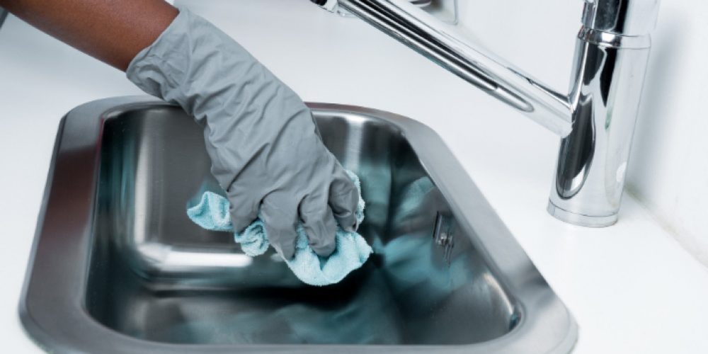 3 Interesting Jobs in the Cleaning Services Industry