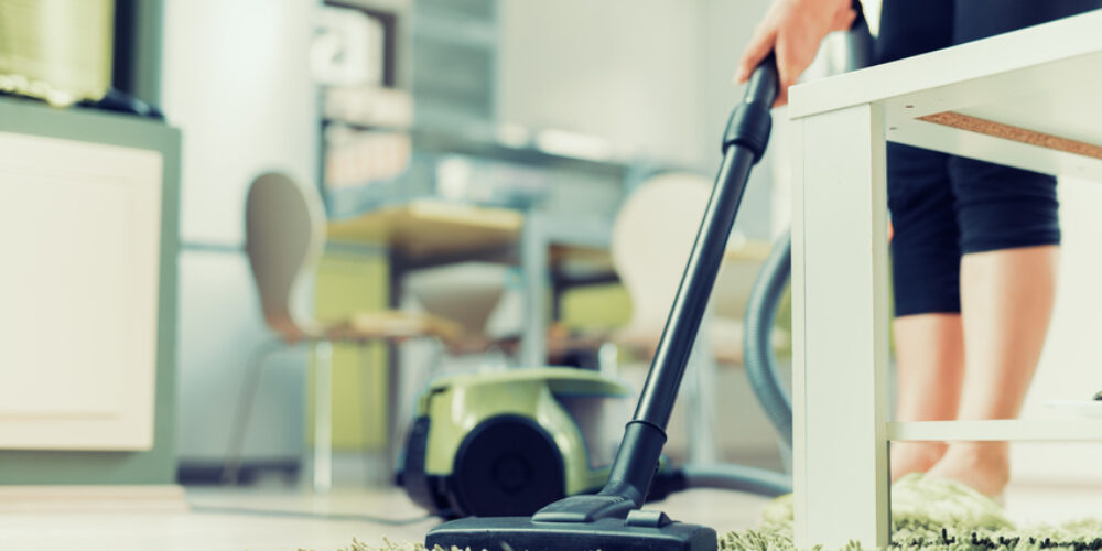 3 Things To Know Before You Hire Home Cleaning Services